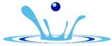 AGLEAU (Alerte Générale sur l'EAU)