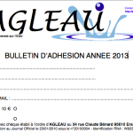 bulletin adhesion2013icone