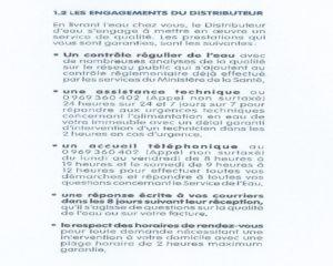 reglement-service-de-leau-1