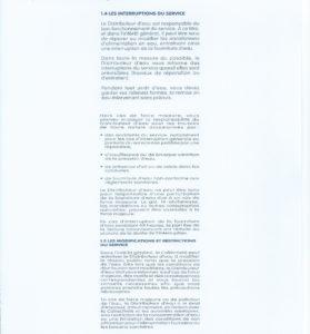 reglement-service-de-leau-2